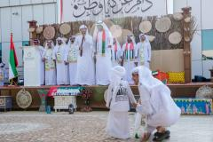 46 UAE National Day Celebration 2017