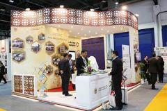 ArabianMarket5-RenditionID9