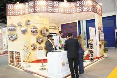 ArabianMarket6-RenditionID9