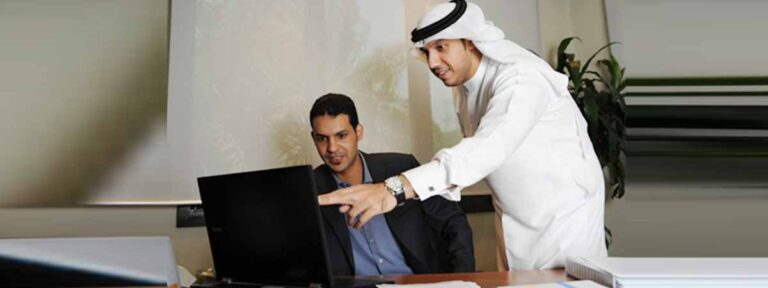 مواصلات الإمارات توظف الذكاء الاصطناعي في تعزيز عمليات الموارد البشرية