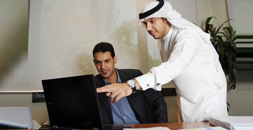 Emirates Transport offers its employees a distance training platform