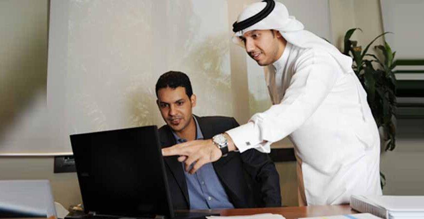 """مواصلات الإمارات تطلق """"منصتي"""" للتعلم الذكي"""