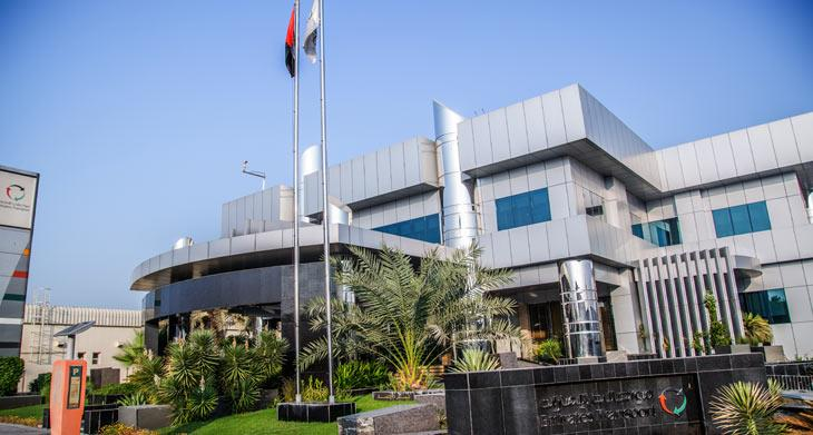 Emirates Transport renews 12 of its Integrated Management System certificates