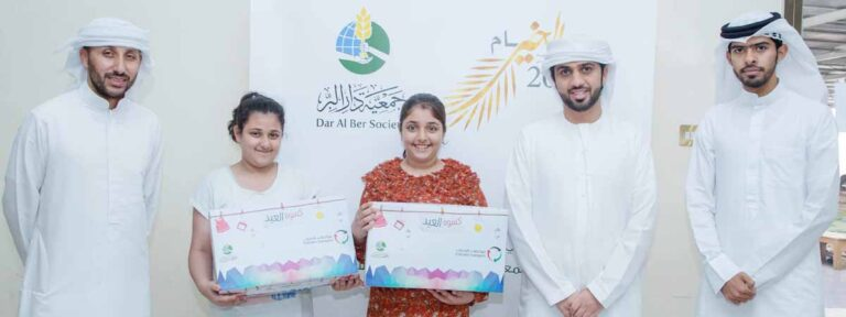 30 initiatives for Emirates Transport to mark 'Year of Zayed'
