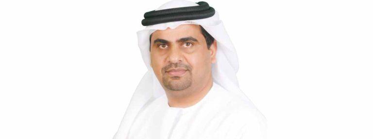 مواصلات الإمارات تتلقى 40 ألف مكالمة خلال 2018