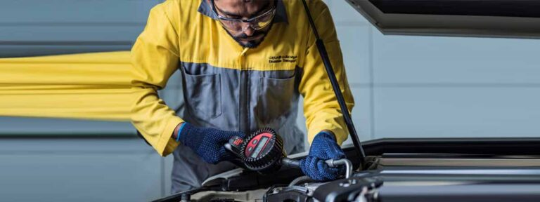 ET's RAK auto services unit renews two vehicle maintenance contracts with local government entities