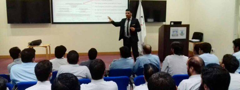 مواصلات الإمارات تدرّب 80,000 سائق ومشرفة خلال 3 سنوات