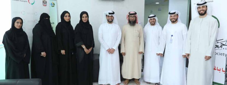 Emirates Transport launches special Ramadan programme for employees