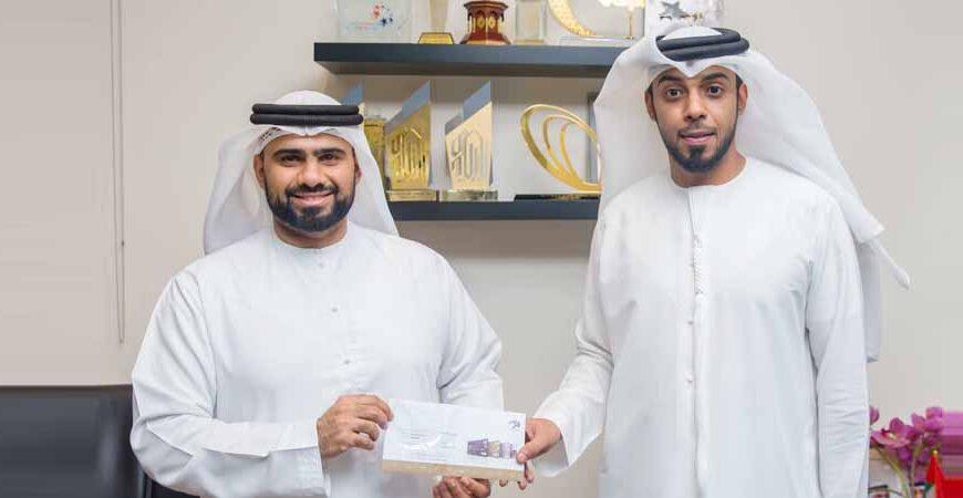 """مواصلات الإمارات تمنح 26,000 من موظفيها بطاقة """"فزعة"""""""