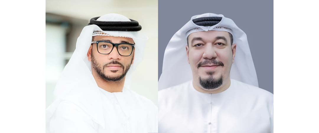 New executive appointments announced at Emirates Transport Technology Solutions